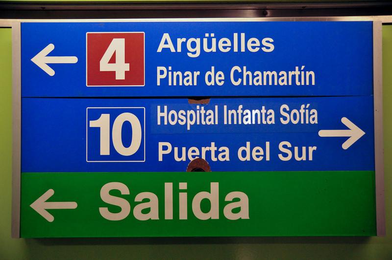 MadridDay3night-34.jpg