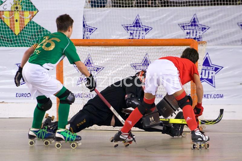 18-11-03_14-Vilanova-Benfica18