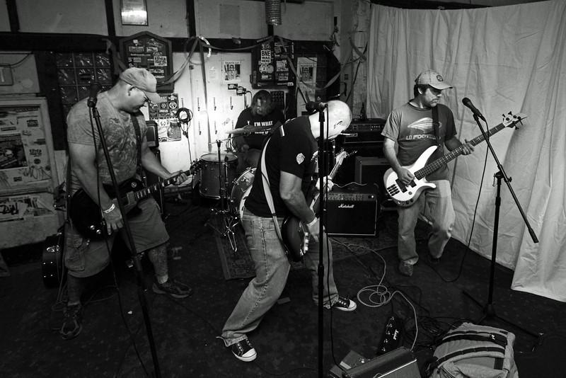 G2 Hialeah Fest 2010 (104).JPG