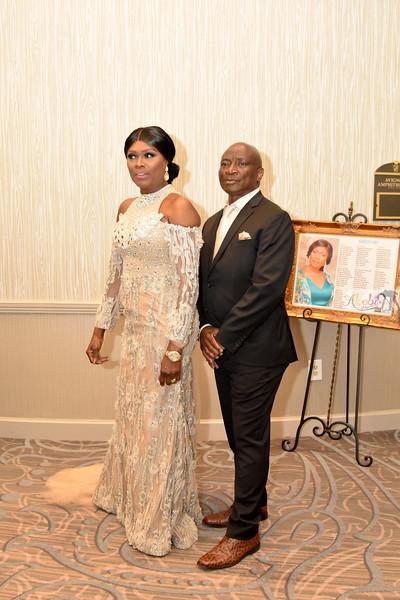 Olawumi's 50th birthday 1214.jpg