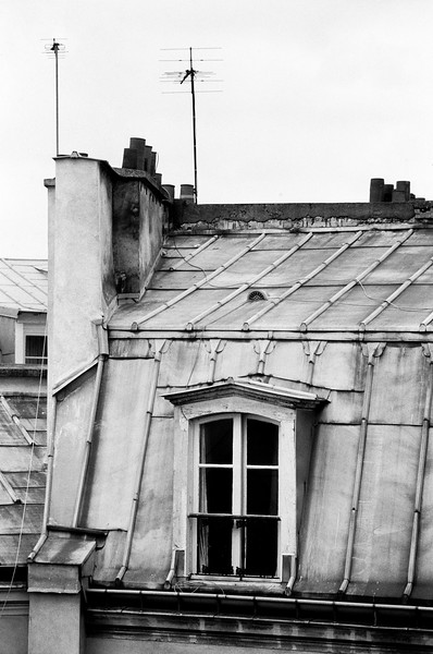 Paris-1984-R1-010-Edit.jpg