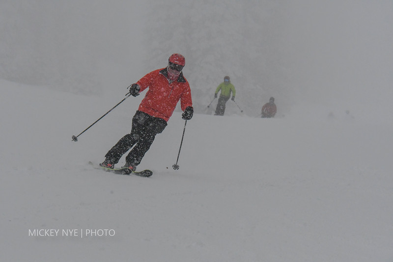012320 Ski Camp Day2-1034.JPG