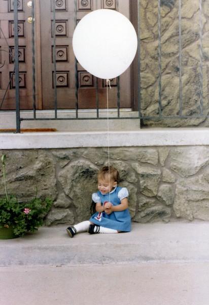 121183-ALB-1980-7-112.jpg