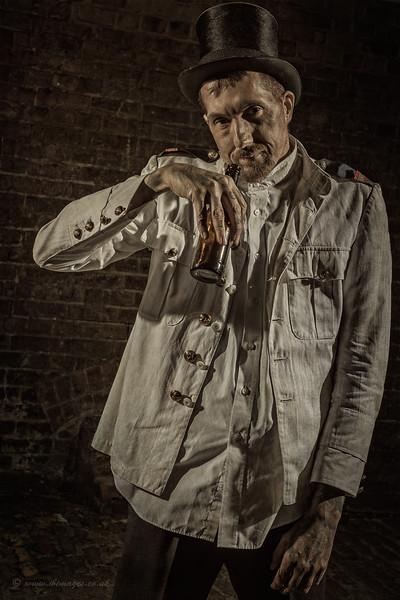 Jack The Ripper-52.jpg