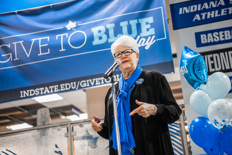March 13, 2019 Give to Blue Day DSC_0168.jpg
