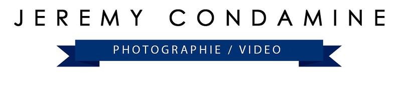 logo_1_JeremyCondamine.jpg