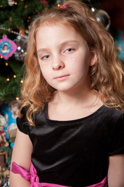 Christmas2014-41.jpg