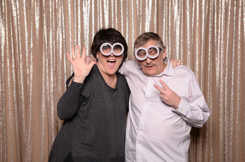 20180324_MoPoSo_Seattle_Photobooth_Number6Cider_Thoms50th-25.jpg