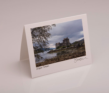 Unlisted - Card Images - Scotland