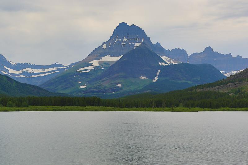 2014_07_14 Glacier National Park 284.jpg