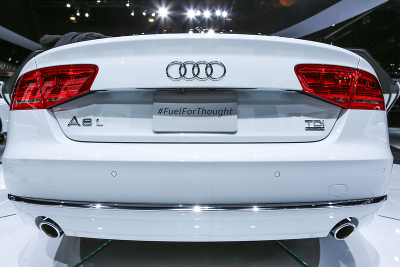 Tagboard LA Auto Show-1082.jpg