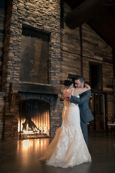 Houston Wedding Photography ~ Audrey and Cory-1180.jpg
