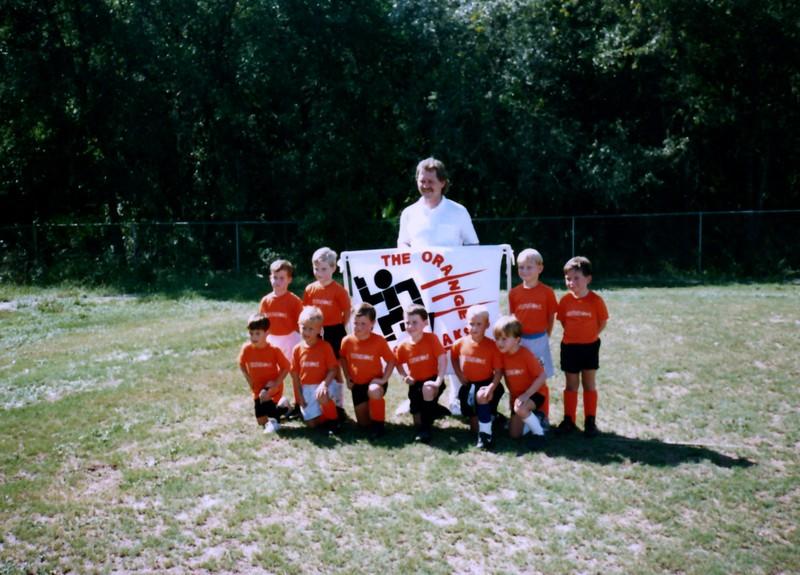 1989_Spring_Orange_Streaks_school_stuff_0008_a.jpg