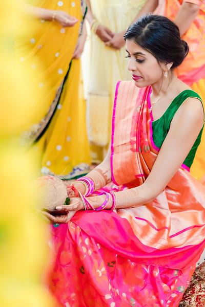 Hina_Pithi_Pooja-435.jpg