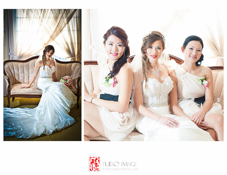 Calgary vietnamese wedding photography_Calgary Wedding Pavillion Wedding_Calgary indoor weddings_Calgary winter wedding photography008.JPG