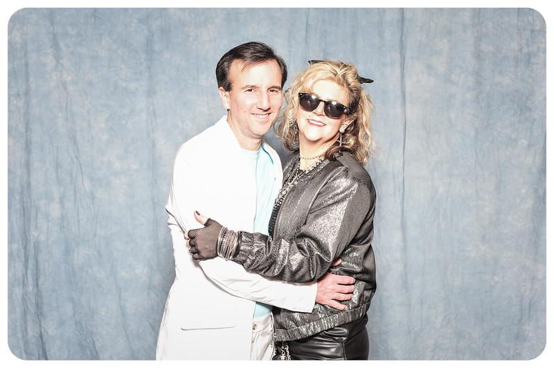 Sherrys-80s-Birthday-Photobooth-48.jpg