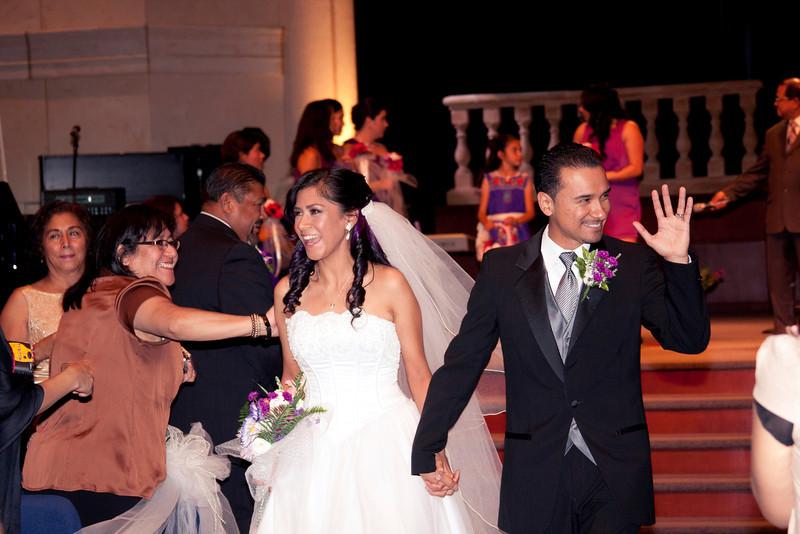 2011-11-11-Servante-Wedding-135.JPG