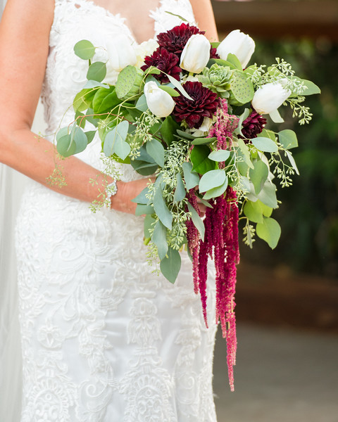 2017-09-02 - Wedding - Doreen and Brad 5951.jpg