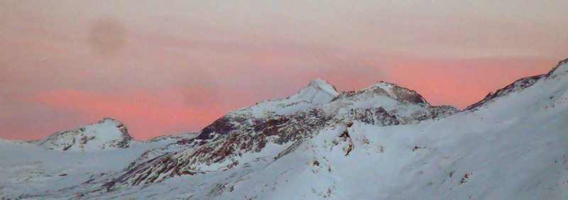 Mountain sunset 1.jpg