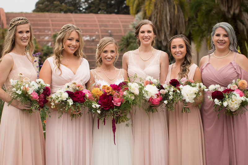 Bridal Party-371-3993.jpg