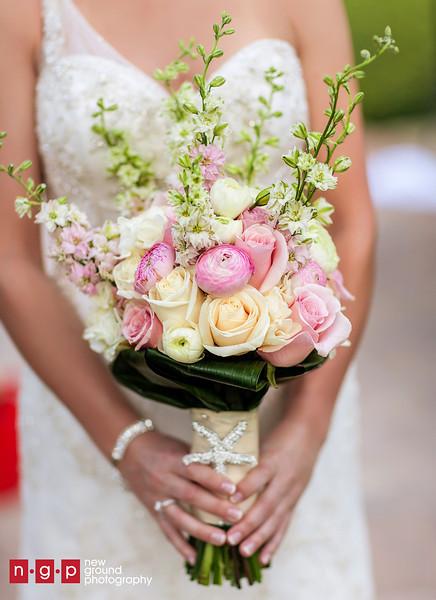 Carrie Darling weddings web