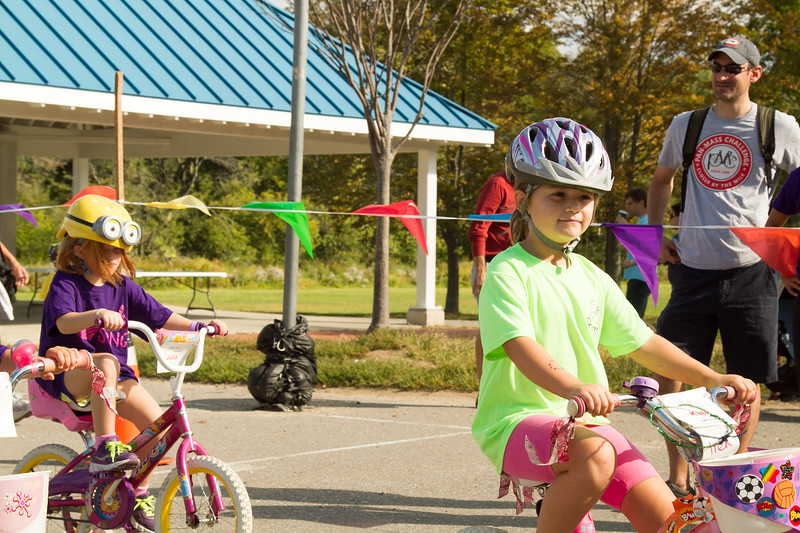 PMC Lexington Kids Ride 2015 134_.jpg