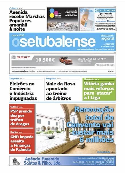Edição 194 - 12 de Junho de 2015.jpg