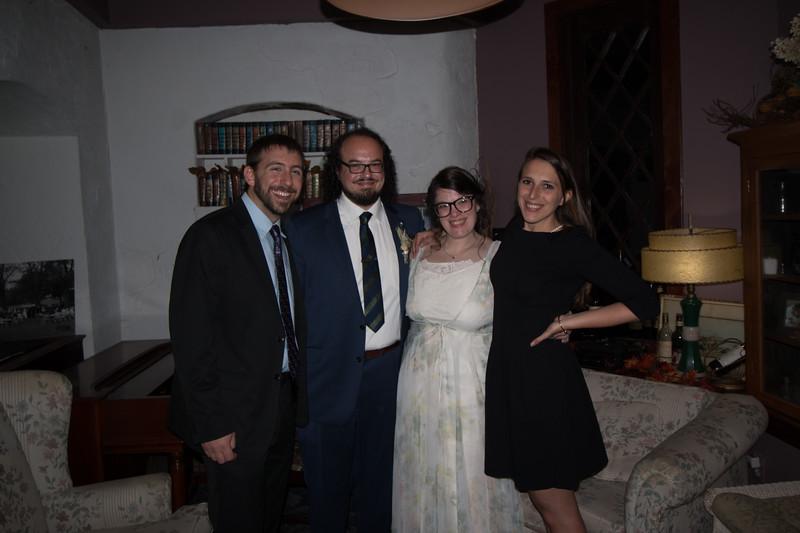Joanne and Tony's Wedding-507.jpg