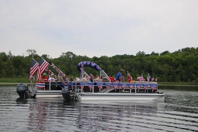 2019 4th of July Boat Parade  (16).JPG