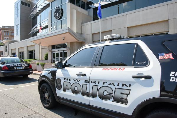 NB Police 7-14-20_073121