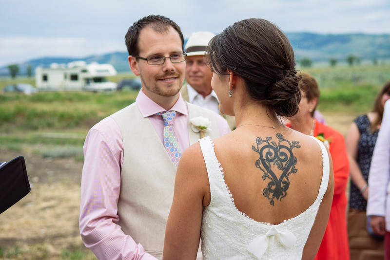 wedding-color-108.jpg