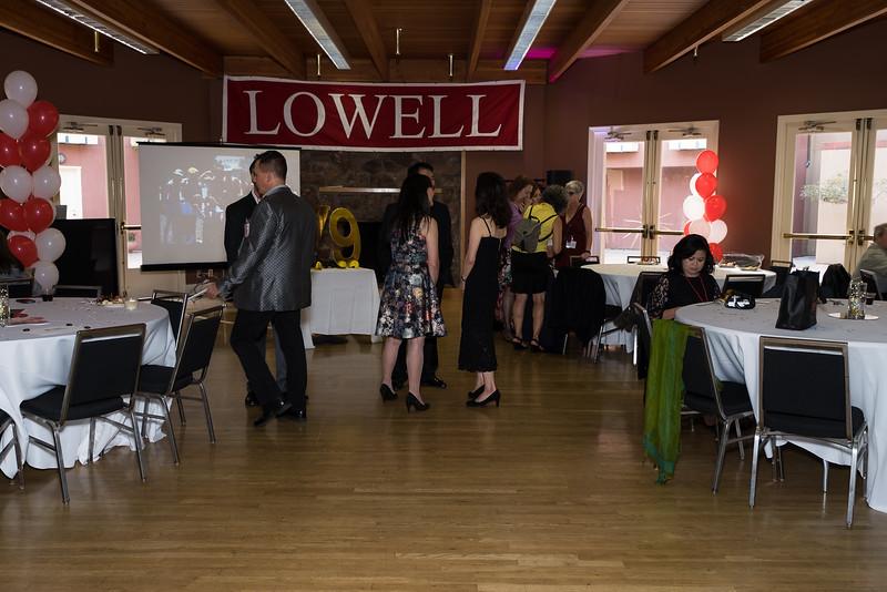 XT3 Lowell 40th-52.jpg