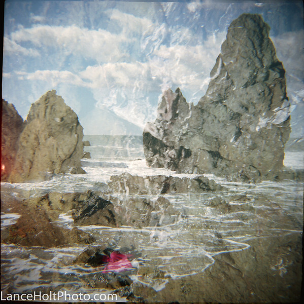 Diana Beach double Scan20025.jpg