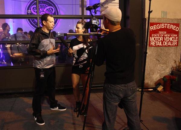 dj_interview.jpg