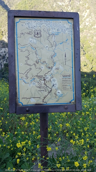 20180601068-Mt. Zion Loop.JPG