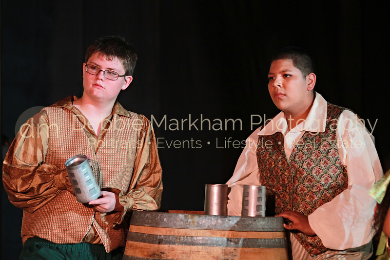 DebbieMarkhamPhoto-High School Play Beauty and the Beast231_.jpg