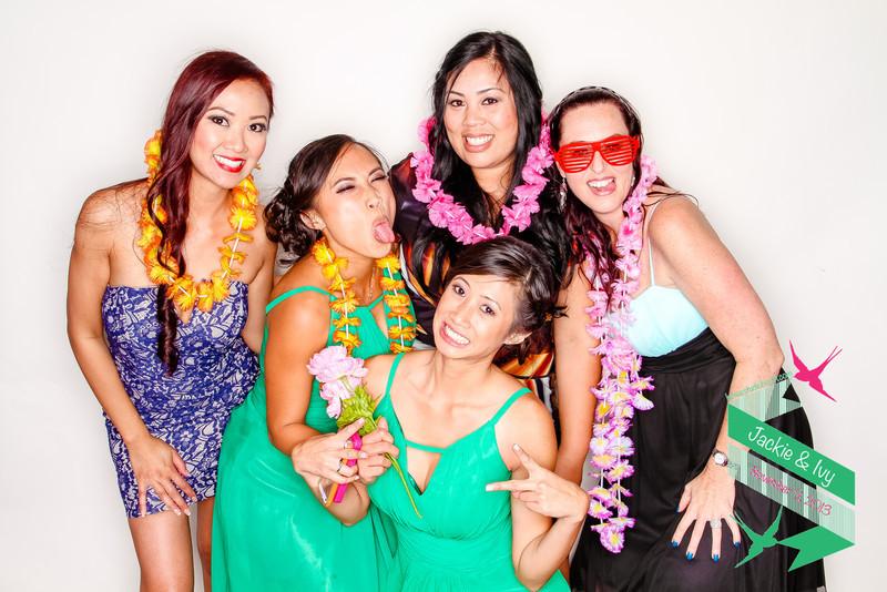 Jackie & Ivy's Wedding-9.jpg