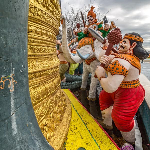Stockton_Buddhist_Temple_06.jpg