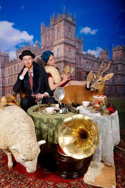 www.phototheatre.co.uk_#downton abbey - 204.jpg