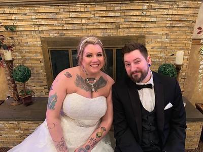 2019-06-01 Jillian and Douglas