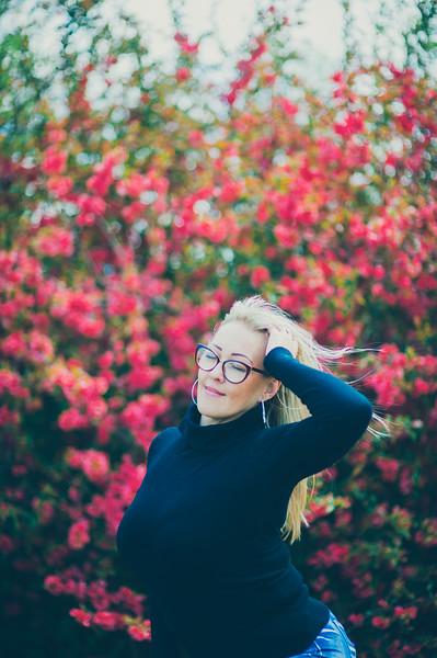 Natalya-14.jpg