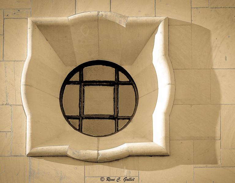 portal -AZ -xazvier 4.jpg