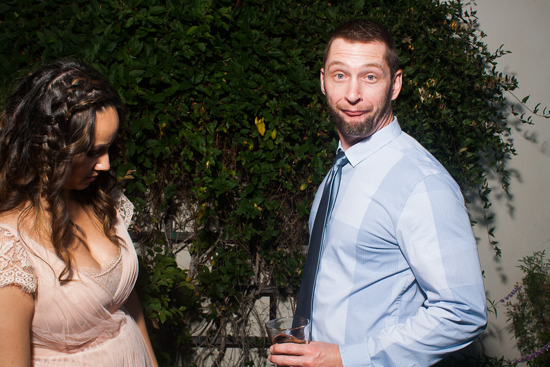 CaitlinChrisWeddingPhotobooth-0142.jpg