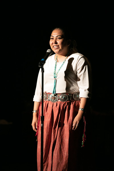 Miss Native Dixie State Pagent-5975.jpg