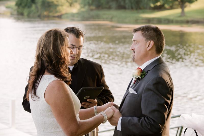 Mark & Jan Married _ (106).jpg