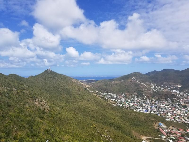 St Maarten (15).jpg