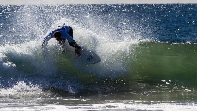 Belmar Pro Surf-2759.jpg