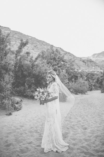 A+S Bridals-12.jpg