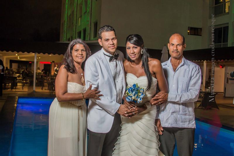 IMG_2679 June 05, 2014 Wedding Day Malenny + Joseph.jpg