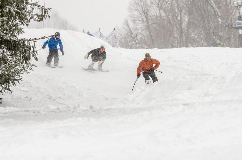 54th-Carnival-Snow-Trails-173.jpg